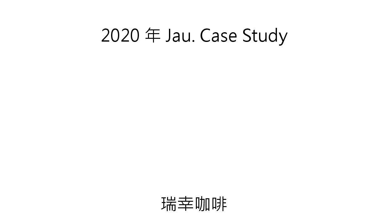 中4-page-001