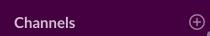 Screen Shot 2020-03-15 at 9.11.07 PM.png