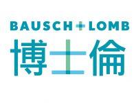 -Logo.jpg