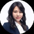Leona Huang