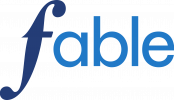 fable_logo_color.png