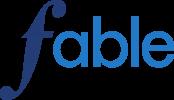 fable_logo_color
