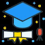 iconfinder_graduate_job_seeker_employee_unemployee_work_2620520