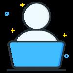 iconfinder_laptop_job_seeker_employee_unemployee_work_1_2620515