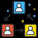 iconfinder_rotation_job_seeker_employee_unemployee_work_2620504