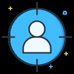 iconfinder_target_job_seeker_employee_unemployee_work_2620498